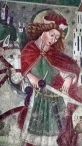 Beram-Fresco-Detail-5-web